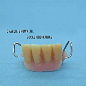 350_charlie_brown_bocas